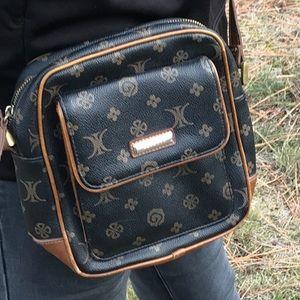 Rosetti Shoulder Bag Excellent Condition